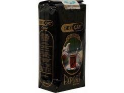 Beyçay Export Çay Sefası 5 Kg.