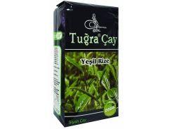 Tuğra Çay Yeşil Rize 500 Gr.